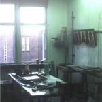 Atelier Draaistraat 19